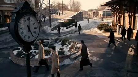 ������. ����� ������ ���� (DVDRip, 2009)