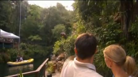 1000 мест, которые стоит посетить (DVDRIp, 2006))