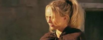 Сказки о древней империи (DVDRip, 2010)