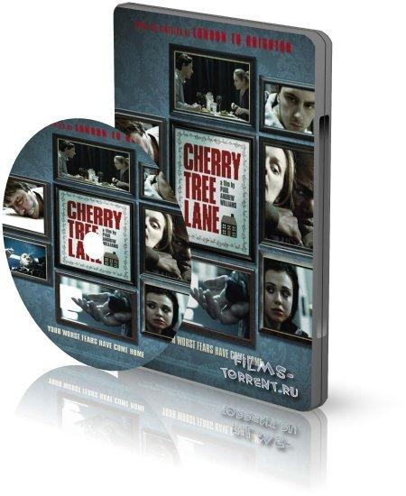 �������� �������� (DVDRip, 2010)