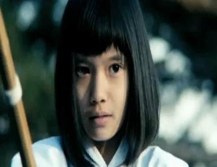 Дочь якудзы (DVDRip, 2010)