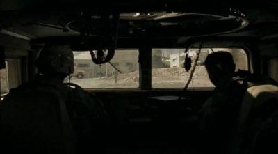 Повелитель бури  (BDRip, 2008)