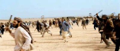 Кандагар  (DVDRip, 2010)