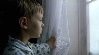 Похороните меня за плинтусом (DVDRip, 2008)