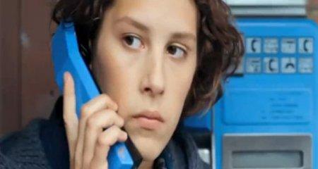 Компенсация (DVDRip, 2010)