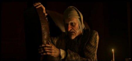 Рождественская история (BDRip [1080p], 2009)