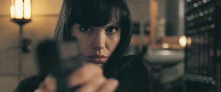 Солт (DVDRip, 2010)