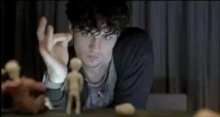 Чат (DVDRip, 2010)