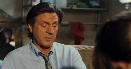 Крутой папочка (DVDRip, 2008)