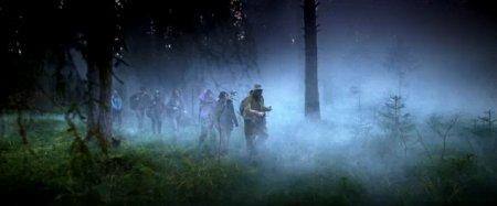 Темный мир (DVDRip, 2010)