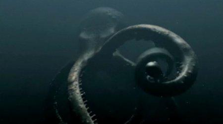 Два миллиона лет спустя (DVDRip. 2010)