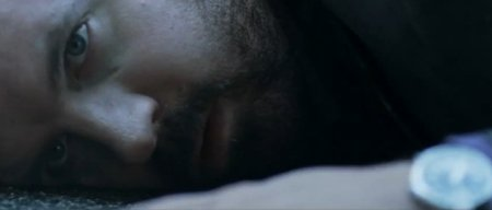 Последние семь (HDRip, 2010)