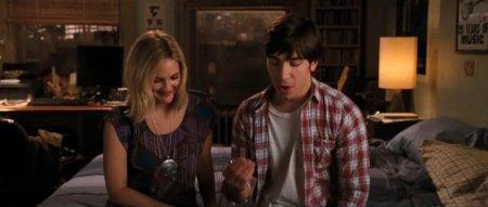 На расстоянии любви (DVDRip, 2010)