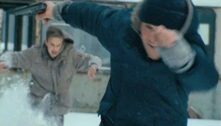 Подсадной (DVDRip, 2010)