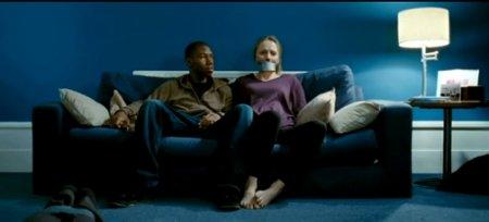 Вишневый переулок (DVDRip, 2010)