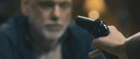 Близкий враг (DVDRip, 2010)