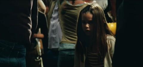 Ангелы и Демоны (HDRip, 2009)