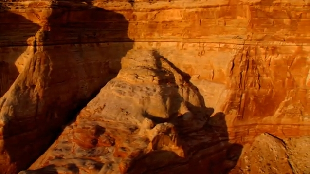 знакомство с планетой земля док фильм