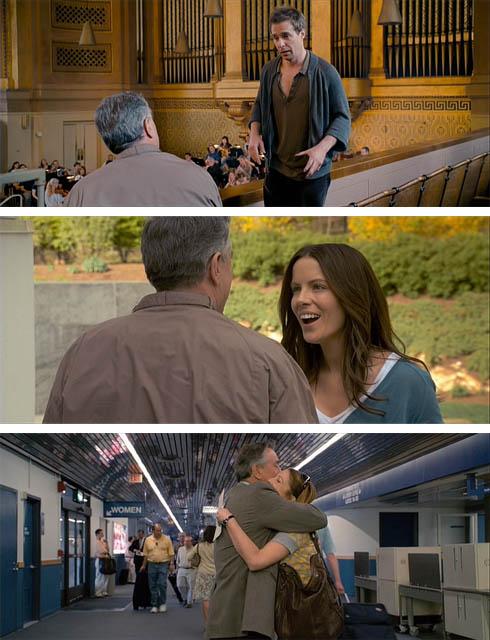 Всё путём (DVDR, 2009)