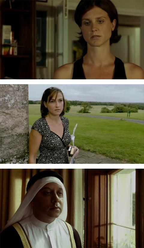 31 Норд 62 Ист (DVDRip, 2009)