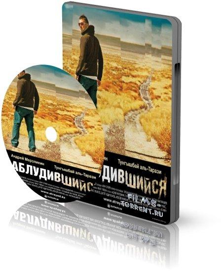 Заблудившийся (DVDRip, 2009)