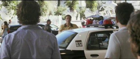 Мальчишник в Вегасе (DVDRip, 2009)