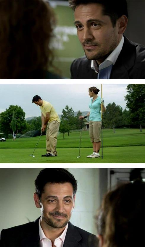 Парень моей девушки (DVDRip, 2010)