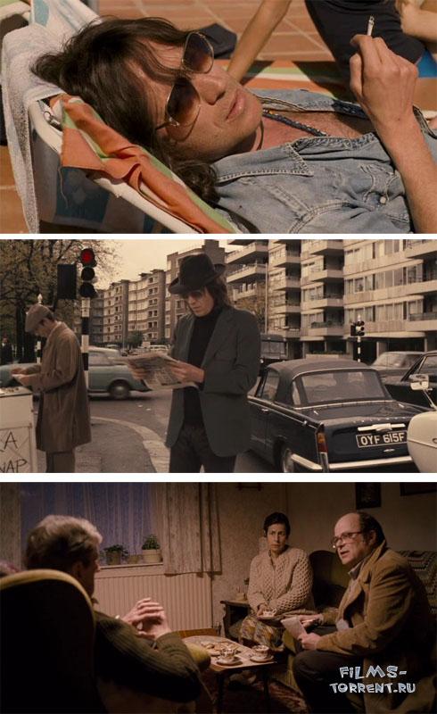 Славный малый (2010)