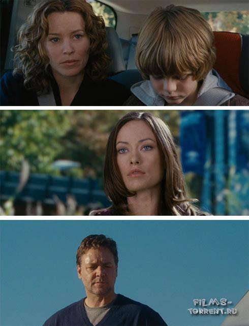 Фильм план побега (2013) скачать торрент в хорошем качестве hd.