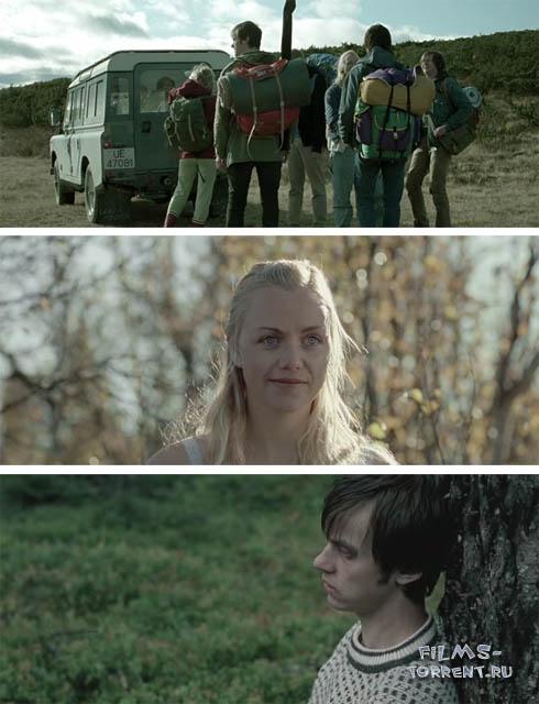 Остаться в живых 3 (2010)