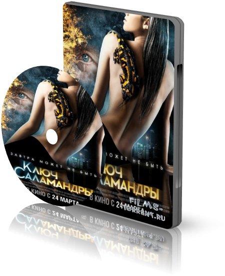 ���� ���������� (2011) DVDRip