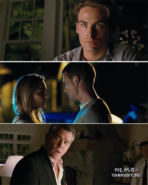 Неназванный (2011)
