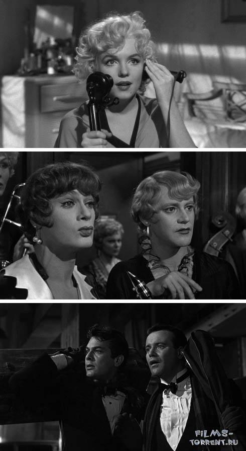 � ����� ������ ������� (1959)