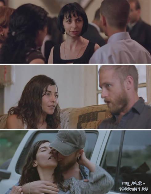 Мгновение любви (2011)
