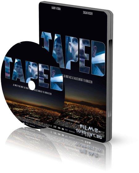 Диссертации на убийство Торрент фильмы бесплатно Скачать  Снятое убийство