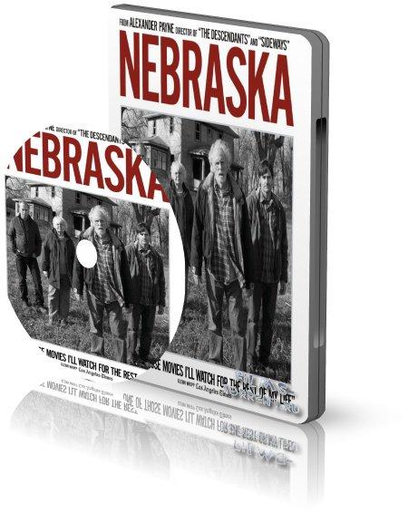 Небраска (2013)