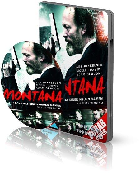Монтана (2014)