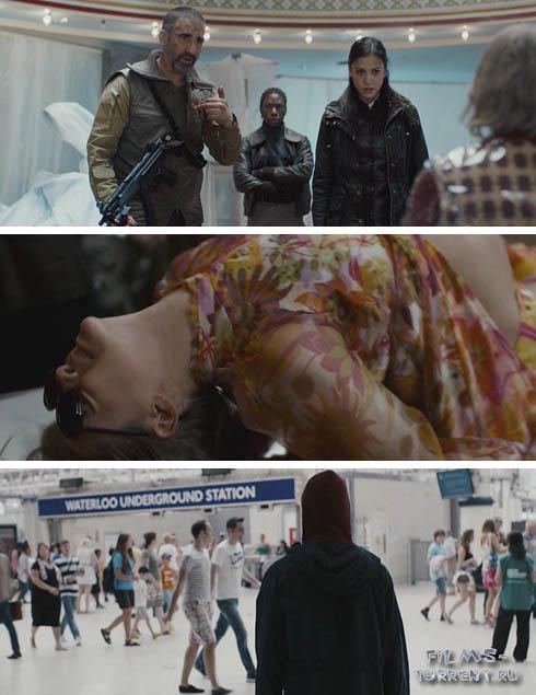 Искра (2014)