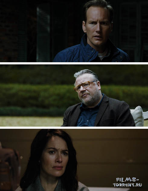 Молния (2015)