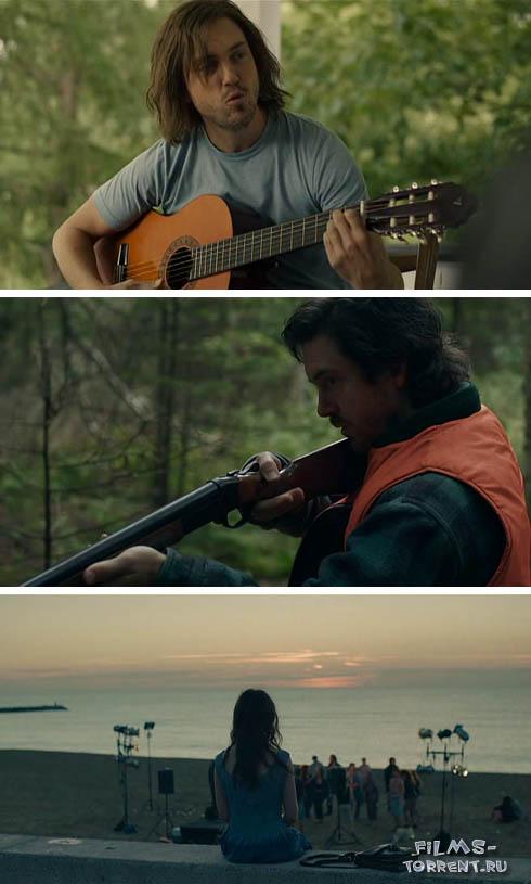 Возлюбленные (2015)