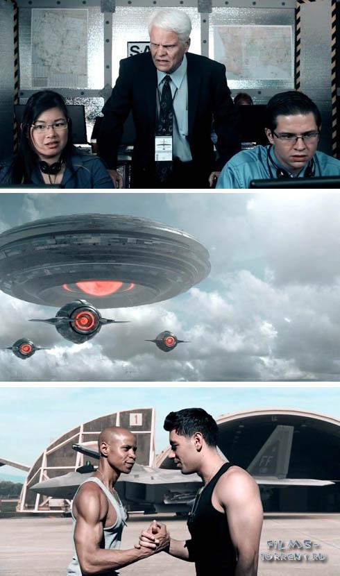 Межзвездные войны (2016)