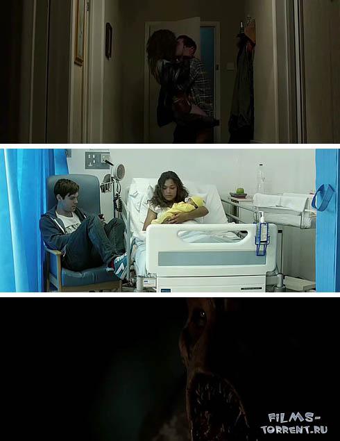 Первенец (2016)