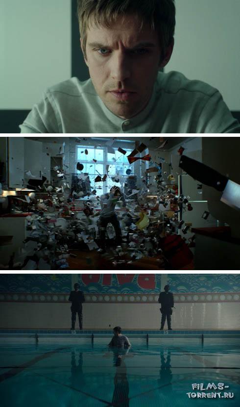 Легион (2017)