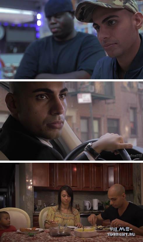 Лаки (2017)