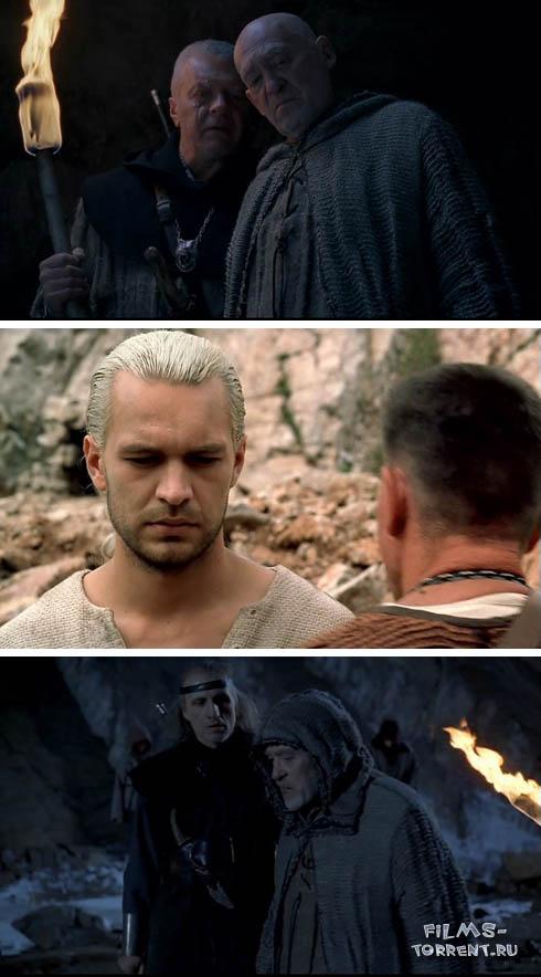 Ведьмак (2002)