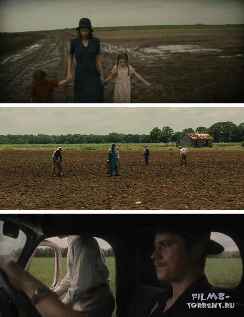 Ферма «Мадбаунд» (2017)