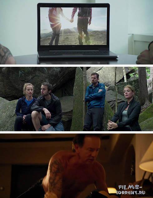 Отец полицейского 2 (2017)