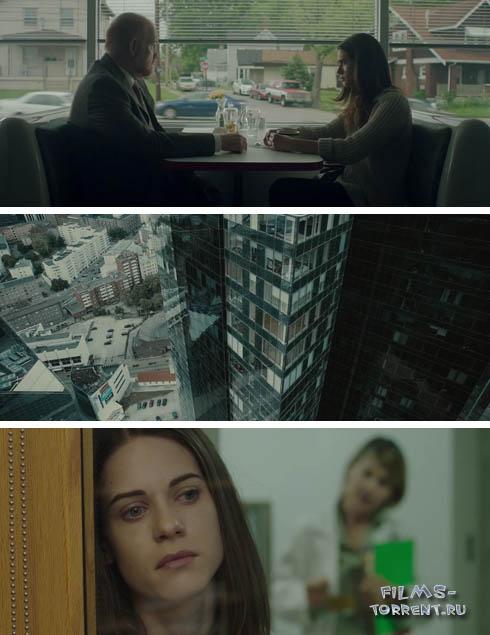 Кривизна (2017)