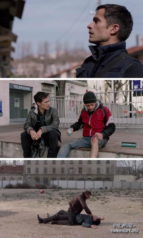 Сука-судьба (2017)