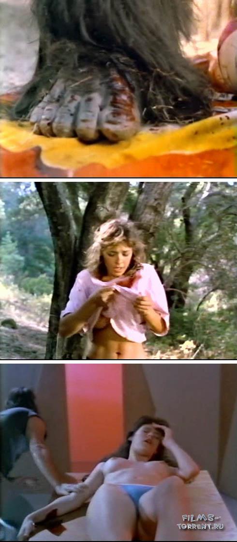 Дьявольское превращение (1988)